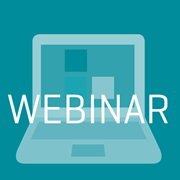 Kom til webinar: Gain productivity in fat determinations on any food and feed matrix