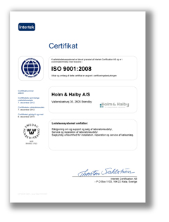 HH Web Iso6